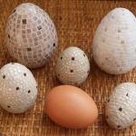 mosaic-tile-easter-eggs5