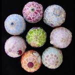 mosaic-tile-easter-eggs6