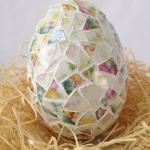 mosaic-tile-easter-eggs7