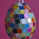 mosaic-tile-easter-eggs9