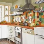 multicolor-tile-backsplash-kitchen-tour1-1.jpg