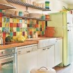 multicolor-tile-backsplash-kitchen-tour1-3.jpg