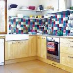 multicolor-tile-backsplash-kitchen-tour2-1.jpg
