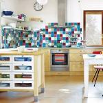 multicolor-tile-backsplash-kitchen-tour2-2.jpg