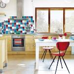 multicolor-tile-backsplash-kitchen-tour2-3.jpg