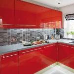 multicolor-tile-backsplash-kitchen-tour3-1.jpg