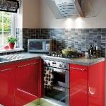 multicolor-tile-backsplash-kitchen-tour3-2.jpg