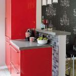 multicolor-tile-backsplash-kitchen-tour3-3.jpg