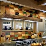 multicolor-tile-backsplash-kitchen-tour4-2.jpg