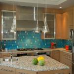 multicolor-tile-backsplash-kitchen-tour5-1.jpg