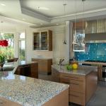 multicolor-tile-backsplash-kitchen-tour5-2.jpg