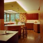 multicolor-tile-backsplash-kitchen-tour6-1.jpg