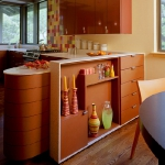 multicolor-tile-backsplash-kitchen-tour6-2.jpg