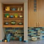 multicolor-tile-backsplash-kitchen-tour7-1.jpg