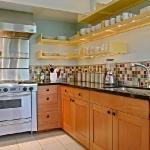multicolor-tile-backsplash-kitchen1-11.jpg