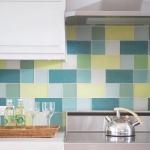 multicolor-tile-backsplash-kitchen1-2.jpg