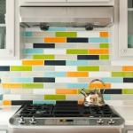 multicolor-tile-backsplash-kitchen1-3.jpg
