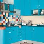 multicolor-tile-backsplash-kitchen1-4.jpg