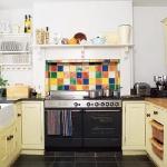 multicolor-tile-backsplash-kitchen1-7.jpg