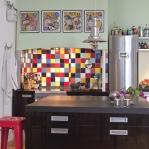 multicolor-tile-backsplash-kitchen1-9.jpg