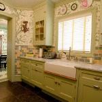 multicolor-tile-backsplash-kitchen2-1.jpg