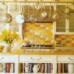 multicolor-tile-backsplash-kitchen2-3.jpg