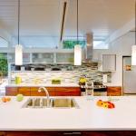 multicolor-tile-backsplash-kitchen2-6.jpg