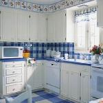 multicolor-tile-backsplash-kitchen3-3.jpg