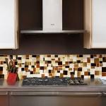 multicolor-tile-backsplash-kitchen3-4.jpg