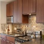multicolor-tile-backsplash-kitchen3-6.jpg