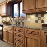 multicolor-tile-backsplash-kitchen3-8.jpg