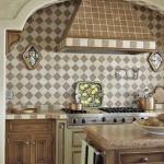 multicolor-tile-backsplash-kitchen4-1.jpg