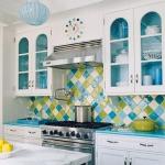 multicolor-tile-backsplash-kitchen4-2.jpg