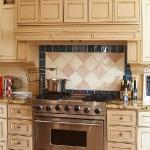 multicolor-tile-backsplash-kitchen4-3.jpg