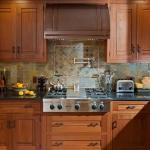 multicolor-tile-backsplash-kitchen5-1.jpg