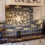 multicolor-tile-backsplash-kitchen5-2.jpg