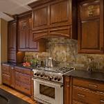 multicolor-tile-backsplash-kitchen5-3.jpg
