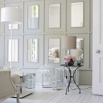 multiple-mirrors-on-wall-misc1-1.jpg