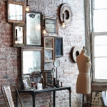 multiple-mirrors-on-wall-misc3-3.jpg