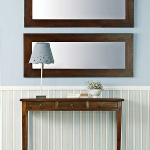 multiple-mirrors-on-wall-shape2-4.jpg