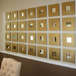 multiple-mirrors-on-wall-shape3-9.jpg