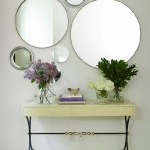 multiple-mirrors-on-wall-shape4-11.jpg