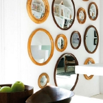 multiple-mirrors-on-wall-shape4-2.jpg