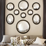 multiple-mirrors-on-wall-shape4-6.jpg