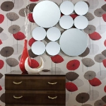 multiple-mirrors-on-wall-shape4-7.jpg
