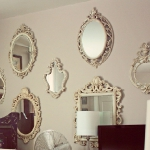 multiple-mirrors-on-wall3-4.jpg