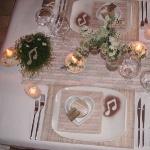music-inspire-vintage-table-set1-6.jpg