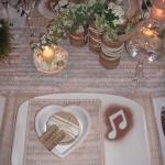 music-inspire-vintage-table-set2-2.jpg