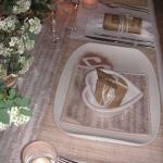 music-inspire-vintage-table-set2-3.jpg