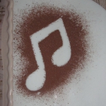 music-inspire-vintage-table-set2-4.jpg